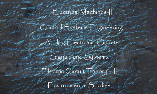 Signals and systems oppenheim solution manual