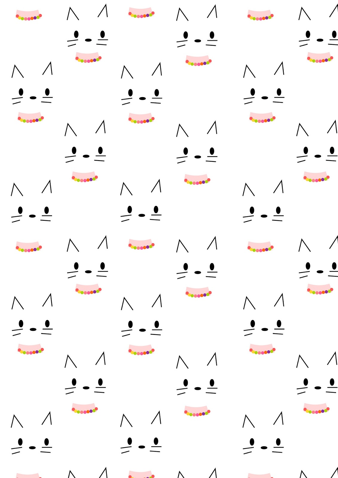 It's just a picture of Ridiculous Free Printable Pattern Paper