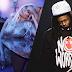 Clipe de The Way I Are será gravado com Lil Wayne