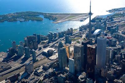 Faculdade no Canadá oferece bolsas de estudo para estrangeiros
