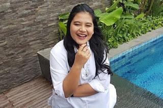 Biografi Kahiyang Ayu Putri dari Bp. Ir.H Joko Widodo