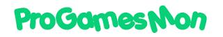 โปรโกงเกม Hack Mod APK - PROGAMETH