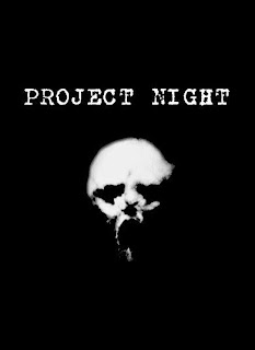 Project Night (PC)
