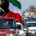 محامٍ كويتي يتقدم بدعوى قضائية لمنع 3 ملايين وافد من قيادة السيارات في بلاده
