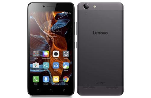 Lenovo Vibe K5 16GB with dual sim under Rs 7000 : WikiAskme