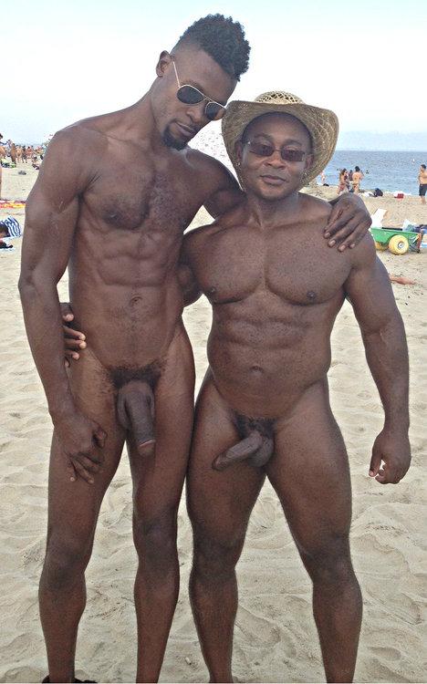 Dominican Republic Gay Twink