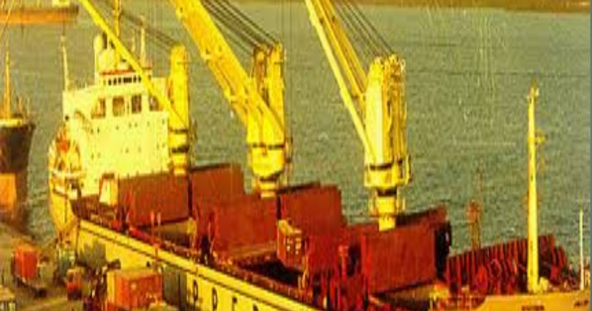 Kandla%2Bport  Th P Govt Job Online Form Bank on