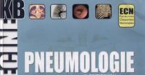 KB Livres médecine ECN Internat - PNEUMOLOGIE  Pneumo-210x300