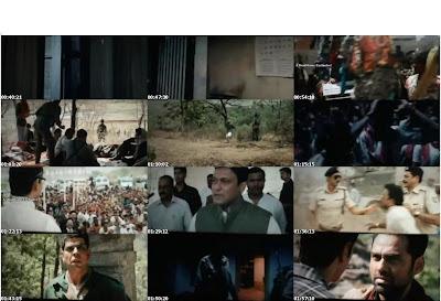 Madison : Shahrukh khan movie badshah mp3 songs download