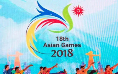 asian games 2018,asian games,opening ceremony asian games 2018,cuplikan kemeriahan opening ceremony asian games 2018,asian games 2018 india,asian games 2018 jakarta,asian games 2018 reaction,asian games 2018 theme song,asian games 2018 volleyball,volleyball asian games 2018,pencak silat asian games 2018,asian games opening ceremony 2018,asian games 2018 jakarta indonesia, asian games 2018,jakarta palembang,palembang,jakarta,jakarta palembang 2018,jakarta palembang 2018 logo,jakarta palembang 2018 mascot,asian games 2018 jakarta palembang,asian games jakarta palembang,asian games 2018 volleyball,asian games 2018 women's volleyball,asian games 2018 jakarta indonesia,asian games,pembukaan asian game 2018,mascot asian games 2018