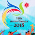 Asian Games 2018, Jakarta-Palembang 2018 - All the details you need to know