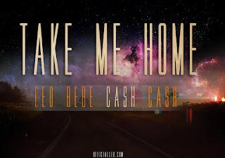 Take Me Home lyrics Cash Cash Lyrics feat Bebe Rexha