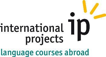 International Projects (IP) — языковые курсы