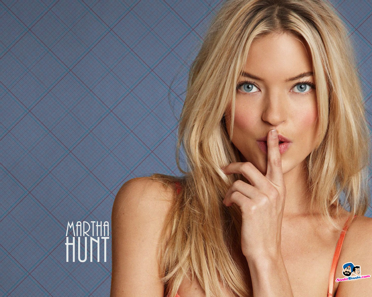 Martha Hunt Hd Wallpapers Most Beautiful Places In The