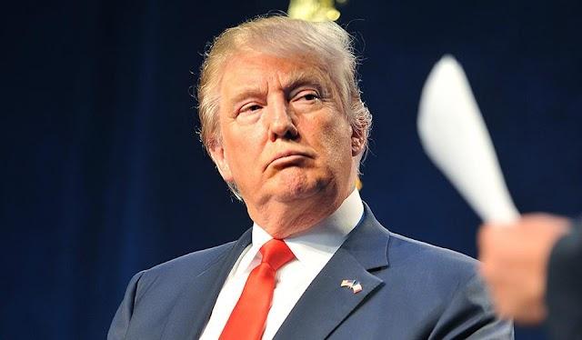 Predicciones 2017 para Donald Trumph