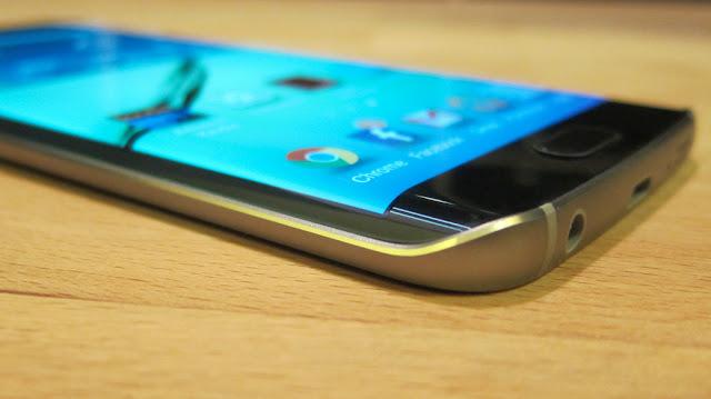 Samsung Galaxy S6 Edge Plus,samsung galaxy s6 edge plus,s6 plus,s6 edge plus,edge plus,samsung,samsung mobile phones,samsung smartphone,samsung apps,samsung camera,samsung s6 edge,samsung s6 edge price