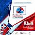2º Muestra Nacional de Cine en la Cinemateca Dominicana