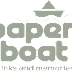 Paper Boat takes you on a Journey with the Indian Railway