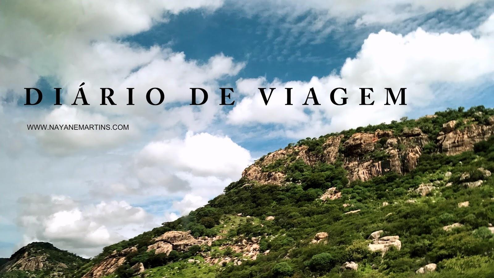 #DIÁRIODEVIAGEM-INDO-DE-CARRO-PARA-UBAJARA-CEARÁ (4)