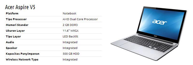 Daftar Laptop Game Kualitas Amp Spek Bagus Harga Murah 2014