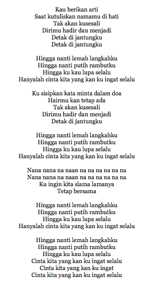 Chord Souqy Cinta Dalam Doa : chord, souqy, cinta, dalam, Chord, Souqy, Cinta, Dalam