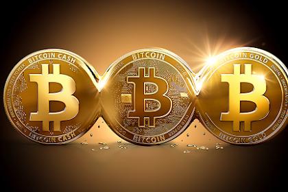 Mengenal Lebih Jauh Tentang Apa itu Bitcoin