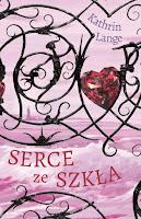 http://ksiazkomania-recenzje.blogspot.com/2015/09/serce-ze-szka-kathrin-lange.html