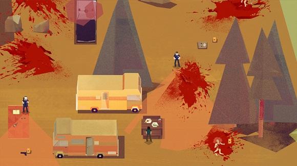 serial-cleaner-pc-screenshot-www.ovagames.com-3