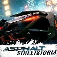 Asphalt Street Storm Racing v1.5.0n