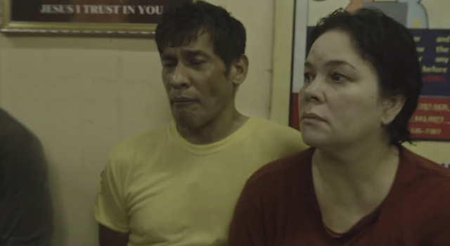 ma' rosa brillante mendoza review