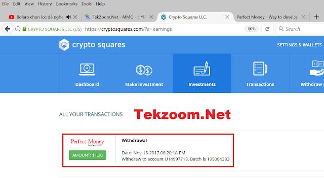 https://cryptosquares.com/?ref=ahyip