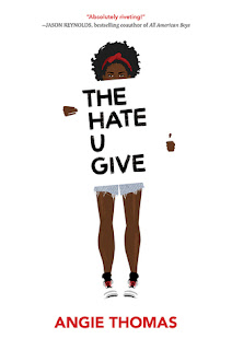 letmecrossover_blog_blogger_blogueira_michele_mattos_tbr_to_be_read_pile_list_everyday_september_books_book_review_covers_gorgeous_beautiful_reading_haul_angie_thomas_the_hate_you_give