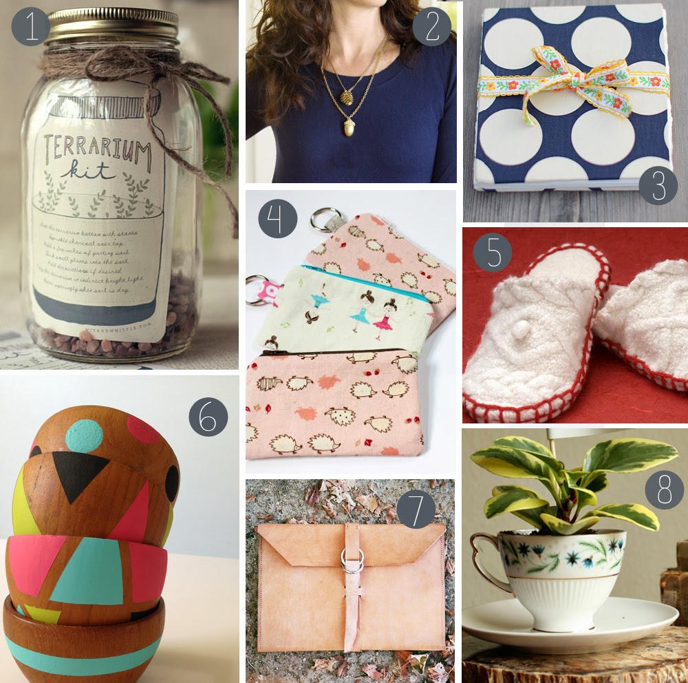 Imágenes de Great Diy Christmas Gifts For Wife