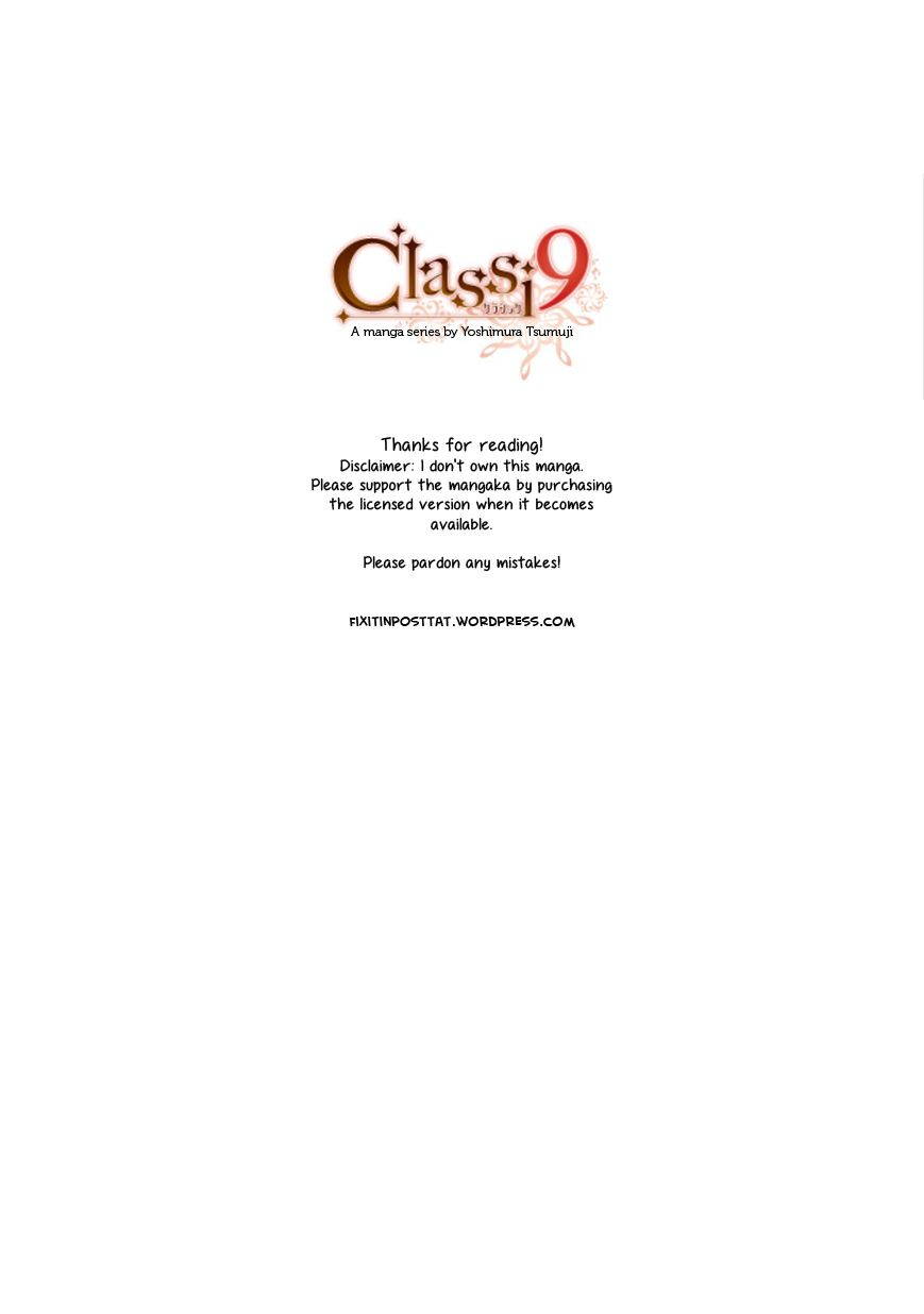 Classi9 - Chapter 24