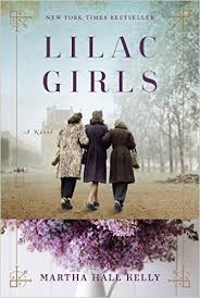 https://www.goodreads.com/book/show/25893693-lilac-girls?ac=1&from_search=true