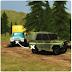 Dirt Trucker: Muddy Hills Game Tips, Tricks & Cheat Code