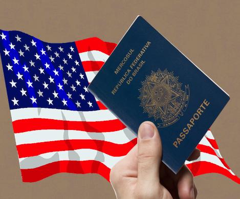 موقع تسجيل في قرعة أمريكا وشورط تسجيل