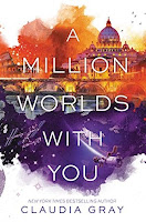 https://www.goodreads.com/book/show/28960100-a-million-worlds-with-you