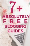 7 Important Blogging Tips For New Blogger