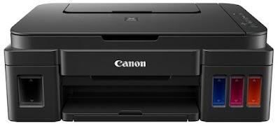 Canon 5b00 error reset driver