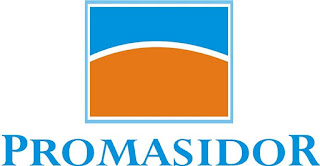 http://www.infomaza.com/2018/01/vacancy-at-promasidor-nigeria-for.html
