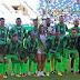 Goiás atropela o Cuiabá no Serra Dourada e encaminha vaga na 4ª fase da Copa do Brasil: 04 à 00