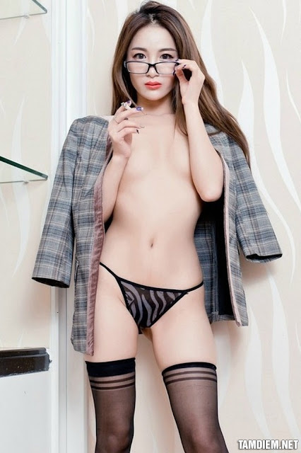 Hot girls One day 1 sexy girl P3 3