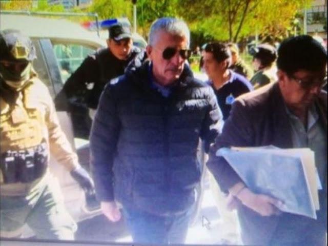 Le apodan 'Techo de Paja' el peligroso narco que se hizo amigo y socio de Pablo Escobar