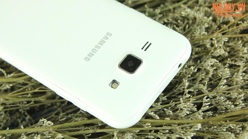 Địa chỉ bán Samsung Galaxy J1