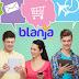 Online Shop Terbaik di Indonesia Langsung Saja Kunjungi BLANJA.com