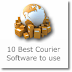 10 Best Courier Software to use