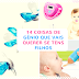 13 Coisas de Génio Que Vais Querer Se Tens Filhos