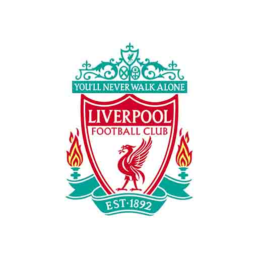Kit & logo Liverpool Dream league Soccer 2016 - Super Android ...