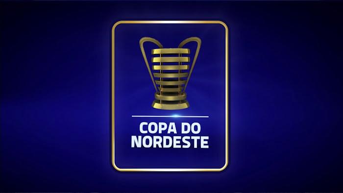 Assistir Copa do Nordeste Ao Vivo Online Grátis